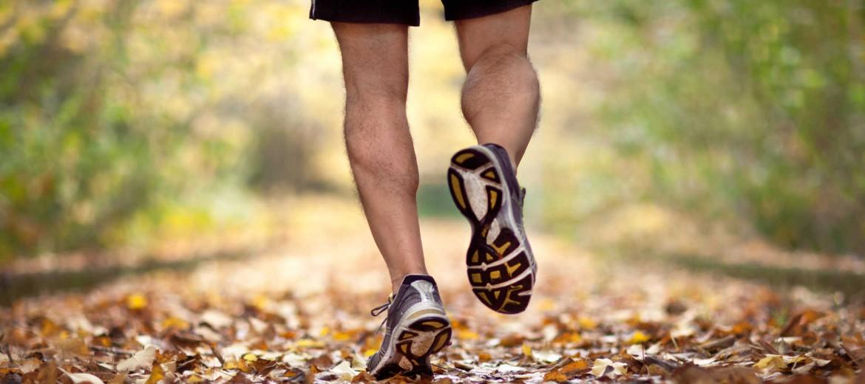 mens-running-shoes-hd-wallpaper-hdwallwide-com