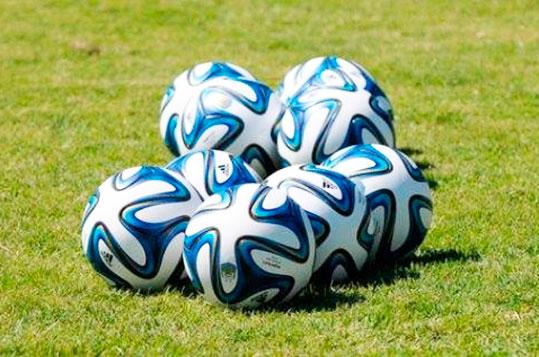 escuelita-futbol-(1)