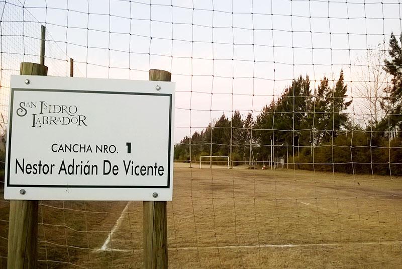 escuelita-futbol (2)