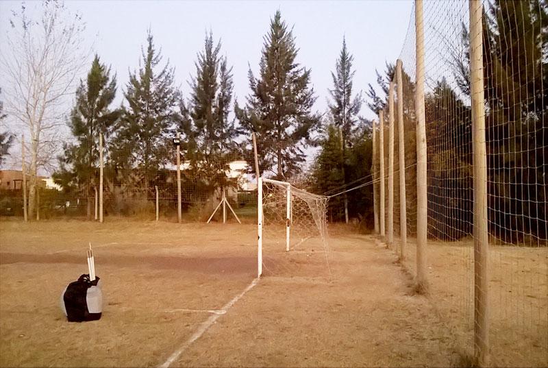 escuelita-futbol (3)