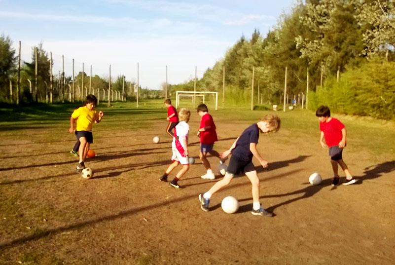 escuelita-futbol (4)