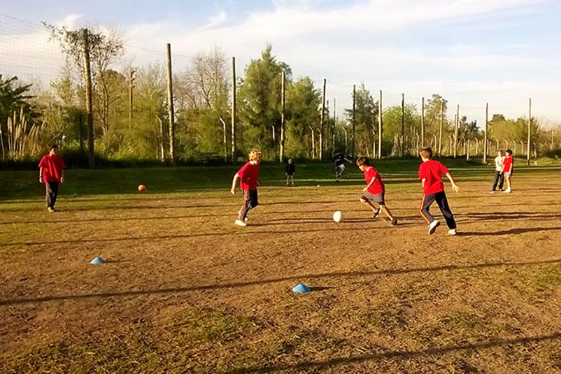 escuelita-futbol (5)